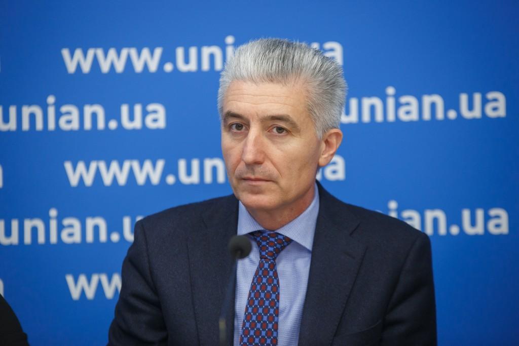 Ігор Діденко