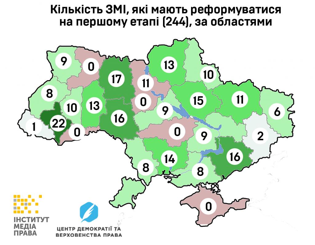 карта-українииииииииииии